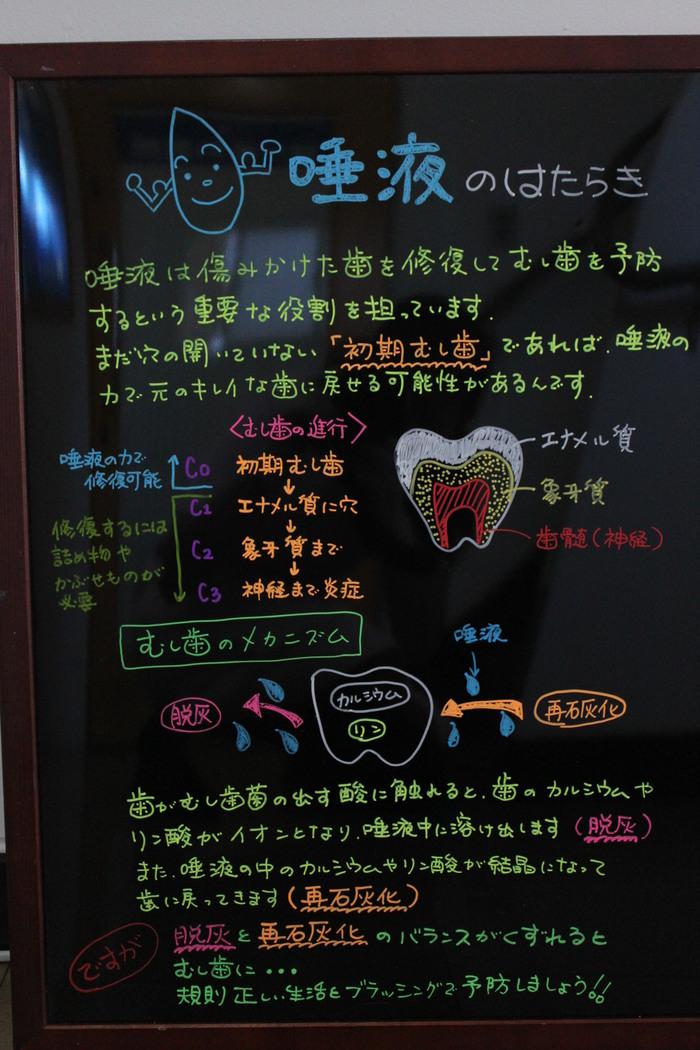 2015.2.7.JPG